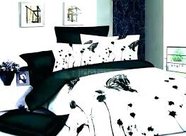 100 cotton comforter sets king size queen egyptian set
