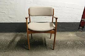 summer infant high chair unique summer infant wooden high chair summer infant high chair cover