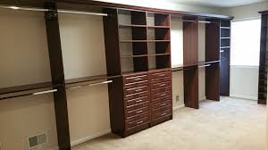 custom closets designs. Simple Designs Ideas Diy Walk Closet Walkin Cus Organizer Ikea Kits Organizers Systems  Installed Build System Dark Wood Wardrobe Shelves Pantry Shelving Shoe Rack Narrow  With Custom Closets Designs E