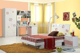 Superb Baby Bedroom Dubai Children Bedroom Room Set Baby Furniture Kids Kids  Furniture For Girl Baby Bedroom . Baby Bedroom Dubai ...