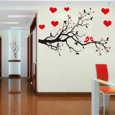 Small Picture Online Get Cheap Hearts Wall Decor Aliexpresscom Alibaba Group
