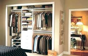 Reach In Closet Ideas Reach In Closet Ideas Reach In Closet Ideas