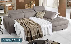Sofás, colchones, muebles de salón, dormitorios, camas, baños, cocinas, electrodomésticos y todos los muebles online que necesites para decorar tu casa o piso. Mondo Convenienza Home Facebook