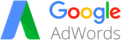 google logo png transparent.  Png View Larger Image Google Adwords Logo Png Large Throughout Google Logo Png Transparent