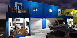 home office solution. BlogHome Office Rent Apartment In Fort Worth-Denton Area Home Solution N