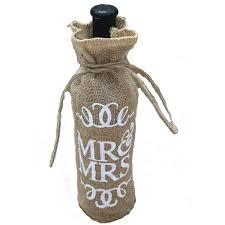 Wedding Jute <b>Bags</b> Coupons, Promo Codes & Deals 2020 | Get ...