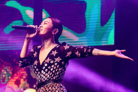 Asian Pop Weekly Nuggets Of News Asian Pop Weekly