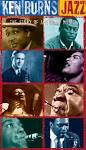 Ken Burns Jazz: The Story of America's Music
