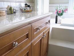 Best Of Kitchen Cupboard Knobs Uk Gl Kitchen Design