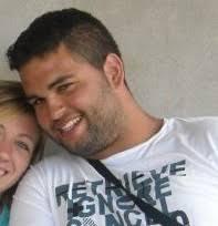 Lucha Canaria: El joven Jaime Rivero es el nuevo presidente del histórico club Castro Morales - img_jaimeriveroarencibia1