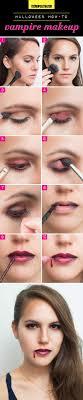 makeuptutorial11 source and tutorial