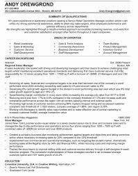 Retail Customer Service Resume Sample Customer Service Resume Bullet Points Fresh Retail Management Resume 46