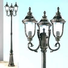 outdoor post lights led lamp post lights how to replace a lamp post outdoor lamp post outdoor post lights led