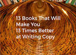 Books that will help you write better