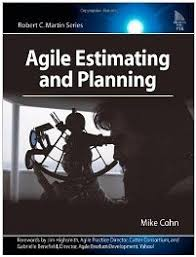 Agile Software Development Principles Patterns And Practices Top 20 Best Agile Development Books Software Testing Class