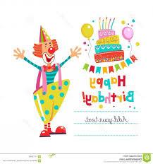 Happy Birthday Vector Greeting Card Happy Birthday Greeting