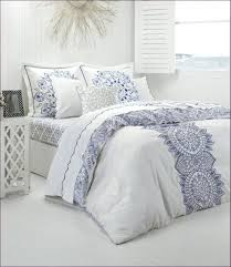 queen size duvet covers bed bath and beyond in cm south africa cover dimensions canada queen size duvet cover measurements nz dimensions in cm queen