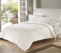 xlong twin sheet sets white sand tencel twin xl sheet set