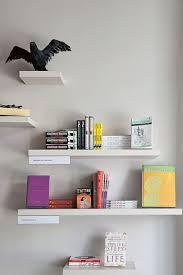 Awesome The 101 Most Novel Bookshelf Ideas