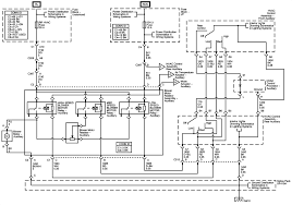 mercedes w124 radio wiring diagram wiring diagrams and schematics mercedes car radio stereo audio wiring diagram autoradio connector