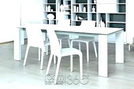 dining table contemporary designs dining tables modern dining table designs large size of contemporary dining room