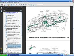 1969 mustang wiring diagram pdf 1969 image wiring forelpublishing com digitally able ford service manuals on 1969 mustang wiring diagram pdf