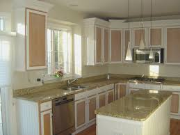 replace kitchen cabinet doors cost inspirational average cost to rh topbellyr com cost to replace kitchen