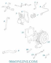 similiar porsche boxster engine diagram keywords porsche boxster engine vacuum diagram porsche circuit diagrams