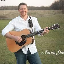 Aaron Shell - Music Artist - Home | Facebook