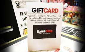 Business Gift Cards With Logo Complete Guide To Gift Cards For Small Businesses Gcg
