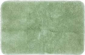 sage green bathroom rugs sage green bathroom rugs popular rug by classic touch bath inch light