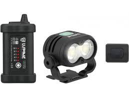 Bike Light With Remote Piko Rx 7 Smartcore Led Head Lamp W Remote 2020 Model
