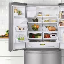 Kitchen Cabinets Appliances Countertops Storage Ikea