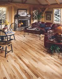 hardwood flooring in ephrata pa