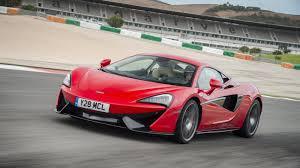 2018 mclaren top speed. beautiful mclaren 2016 mclaren 570s coupe in 2018 mclaren top speed s