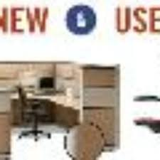 Business Furniture Systems fice Equipment 3709 E Platte Ave