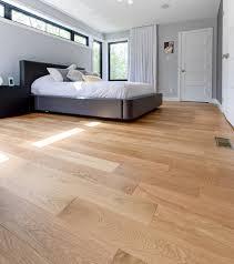 Red Oak Bedroom Furniture Red Oak Duro Design Hardwood Flooring