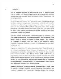 native american research paper topics interesting american government research paper topics