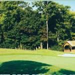 Columbia Bridges Golf Club in Columbia, Illinois, USA | Golf Advisor