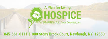 Job Part Time 3 00pm 11 00pm Hospice Aide Hha Cna At The Kaplan