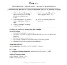 sample resume audio visual technician cipanewsletter cover letter sound engineer resume sample best sound engineer