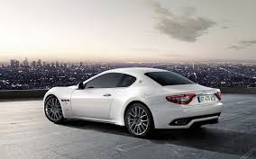 new car release in 2014New Cars Wallpapers  Wallpaper Cave