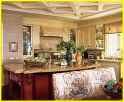 italian kitchen decorating ideas inspiring fat chef kitchen decor ideas picture of italian inspiration and