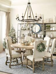 inspiring round dining table decor 17 best ideas about round dining tables on round