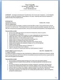 download resume format - Administration Resume Format