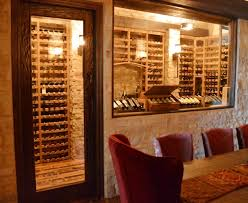 wine rack lighting. Wine Cellar Lighting Miami Builders Rack A