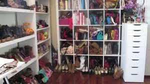 office closets. Office Closets I