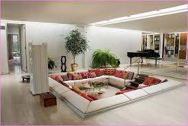 small living room furniture. Small Living Room Furniture Sets A