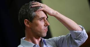 Image result for beto sad