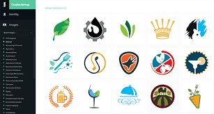 Crearte Logo 16 Mejores Programas Para Crear Logos Gratis Online Para Tu Negocio